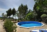 Location vacances Valldemossa - Villa in Deia Iv-1