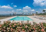 Location vacances Cagli - Casa Emanuela-1