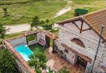 Location vacances Arévalo - La Casa Del Buho-1