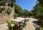 Location vacances Cavaillon - Gîte Rural &quote;Chez Paulette&quote; - Provence - Luberon-3