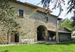 Location vacances  Province de Viterbe - Locazione turistica Agriturismo La Capraccia (Bol332)-4