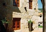 Location vacances Pontevedra - Casa Noelmar-2