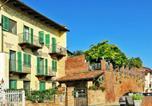 Location vacances Capriglio - Locazione turistica Il Ghiro (Ast250)-1