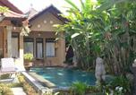 Location vacances Bangli - Merta House Jasan Village-2