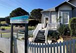 Location vacances Narooma - Bluewater House-1