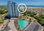 Hôtel Setúbal - Aqualuz Troia Mar & Rio Family Hotel & Apartments - S.Hotels Collection-4