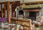 Location vacances Bernay - Maison De Vacances - Morainville-Jouveaux-3