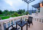 Location vacances  Vietnam - Hoi An The Son Villa-4