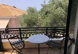 Location vacances Parga - Villa Kiki-2