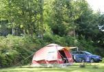 Camping Rochefort-en-Terre - Camping Sites et Paysages Au Gré Des Vents-2