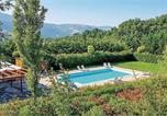 Location vacances Trivigno - Casa del Grano-1
