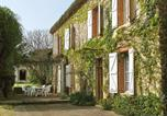 Location vacances Montesquieu-Volvestre - Holiday home Maison Bouche Villeneuve du Latou-1