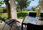 "Location vacances  Province de l'Ogliastra - Casa vacanze al mare ""la Casa del Geco""-1"