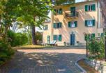 Location vacances Campomorone - Villetta dello Scrivano Genova-1
