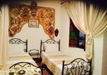 Hôtel Fès - Dar Hafsa-3