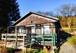Location vacances Vielsalm - Cozy Chalet in Trois Ponts with Garden-1