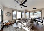 Location vacances Steamboat Springs - New-Build Near Ski Resort - Walk Downtown & Trails home-3