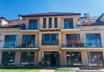 Villages vacances Grzybowo - Faro Resort-1