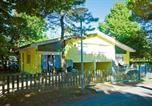 Location vacances Bibione - Holiday Homes in Bibione 24435-1