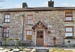Location vacances Cwmbach - Ty Twt-1