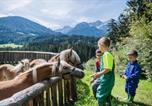 Location vacances Trentin-Haut-Adige - Haubenthal-2