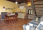 Location vacances  Province de Viterbe - Locazione turistica Agriturismo La Capraccia (Bol335)-3
