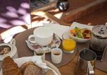 Location vacances Labège - Chambres D'hôtes Amarilli-4
