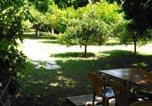 Location vacances Kemer - Armina Pension-3