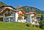 Location vacances Campitello di Fassa - Cesa La Doe Majons-1