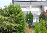 Location vacances Winterberg - Ferienwohnung Im Schieferhaus-3