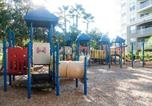 Villages vacances Celebration - Vacation Orlando Resort-4