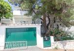 Location vacances Tisno - Apartment Ruta i Lota-2