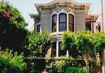 Location vacances San Francisco - Andrew Whelan House-3