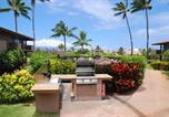 Location vacances Lahaina - Maui Eldorado Resort-4