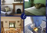 Location vacances Monmouth - K Suites - Symonds Yat - Free Parking-1