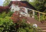Location vacances Ribeauvillé - Birgele-3