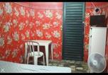 Hôtel Brésil - Hostel Residencial Carvalho-3