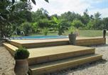 Location vacances Auvillar - Le Vieux Chêne-2