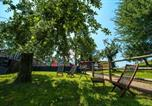Location vacances Karlovac - Srakovcic Heart of Nature Rural Retreat-4