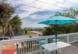 Location vacances Santa Rosa Beach - Paradiso Home-2