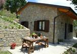 Location vacances Montecorice - Casa brillocco Castellabate-2