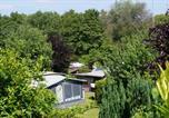 Camping Koblenz - Campingplatz im Siebengebirge-2
