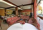Hôtel A Illa de Arousa - Hotel Angelito-2