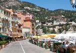 Location vacances Villefranche-sur-Mer - Escape to the French Riviera-4