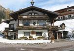 Location vacances Sappada - Bruno piller hoffer-1