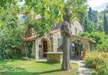 Location vacances Loro Ciuffenna - Holiday Home Casa Oliveto - 01-1