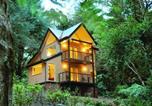 Villages vacances Olinda - Lochiel Luxury Accommodation-1