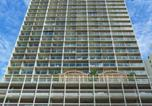 Location vacances Honolulu - Island Colony (Ic111)-3