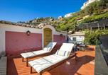 Location vacances Ravello - Casa Rossa-2