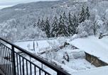 Location vacances  Jura - Location sport d'hiver et randonnée-3